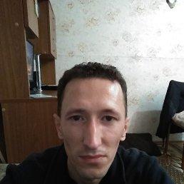 Лёня, 38 лет, Алатырь