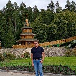 Фото Илья, Теньгушево, 27 лет - добавлено 6 ноября 2019