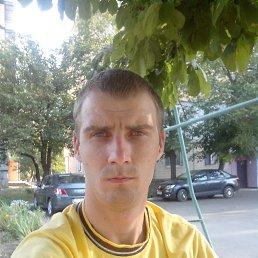 Руслан, 29 лет, Кривой Рог