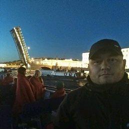 Алексей, 37 лет, Грахово