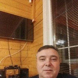 Евгений, 48 лет, Порецкое