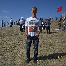 Андрей, 40 лет, Енакиево