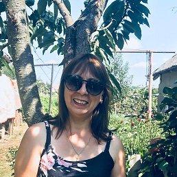 Галина, 53 года, Лысянка