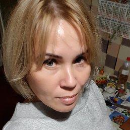 Alena, , Каменское