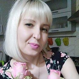Кристина, 37 лет, Липецк