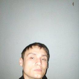 BLACK ANGEL, 33 года, Кировск