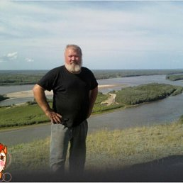 petr sabur, 63 года, Павловск