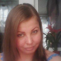 Алена, Челябинск, 34 года