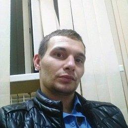 Алекс, 29 лет, Кочубеевское