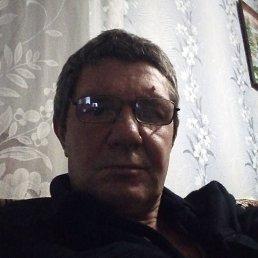 Вова, Кирилловка, 58 лет