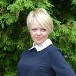 Алена, 46 лет, Васильков