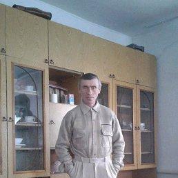 Сергей, 51 год, Звериноголовское