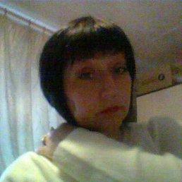 Елена, Бахчисарай, 55 лет