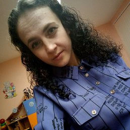 Виктория, 22 года, Омский