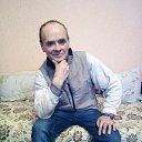 Фото Николай, Бородянка, 54 года - добавлено 29 декабря 2019
