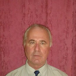 Геннадий, 58 лет, Жуковский