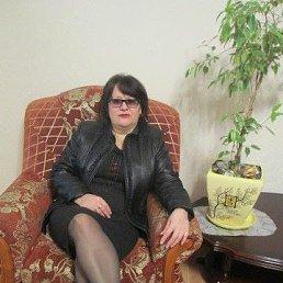 жанна, 55 лет, Краснодон