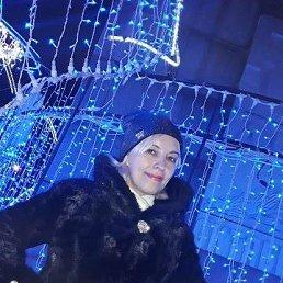 Оксана, 32 года, Уфа