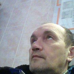 Игорь, 52 года, Глазов