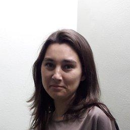 Лилия, 41 год, Пермь