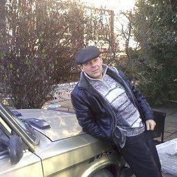 Юрий, 51 год, Ровеньки