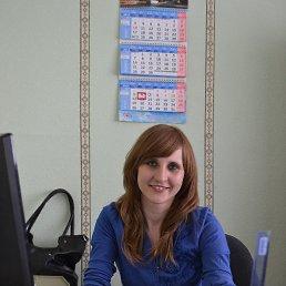 Дарья, Ульяновск, 22 года