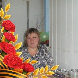 Татьяна, 39 лет, Киров