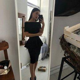 Валерия, 20 лет, Тамбов