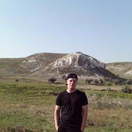 Артур, 24 года, Краматорск