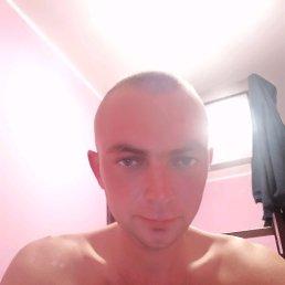 Oleg, 28 лет, Золочев