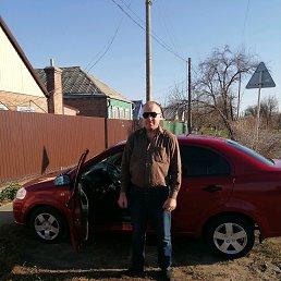 Игорь, 29 лет, Сальск