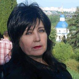 Фото Галина, Дымер, 61 год - добавлено 19 декабря 2019