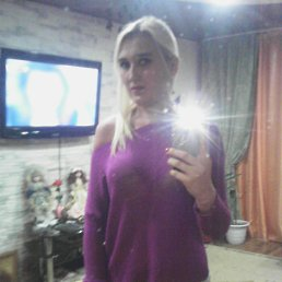 Катрина, 23 года, Кемерово