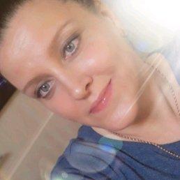 Наталья, 43 года, Воткинск