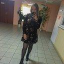 Фото Алена, Барнаул, 22 года - добавлено 14 декабря 2019