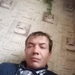 Григорий, 29 лет, Канаш