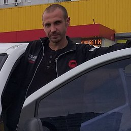 Дмитрий, 32 года, Чугуев