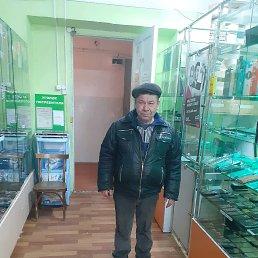 Евгений, 52 года, Рубцовск
