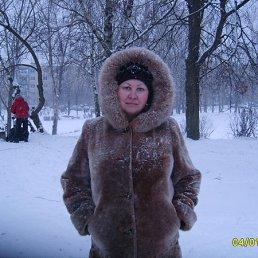 Ольга, 62 года, Азов