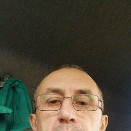 Валерий, 46 лет, Правдинский