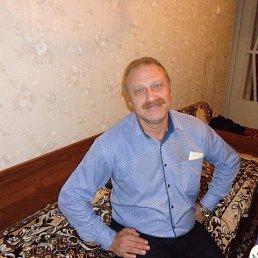Александр, Волгоград, 56 лет