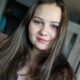 Юля, Тула, 19 лет