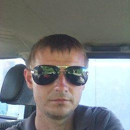 Руслан, 32 года, Червонозаводское