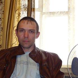 Алексей, 40 лет, Ижевск