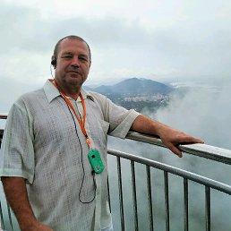 Ильдус, 61 год, Чистополь