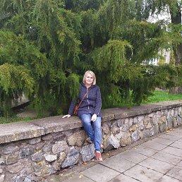 Светлана, 48 лет, Запорожье