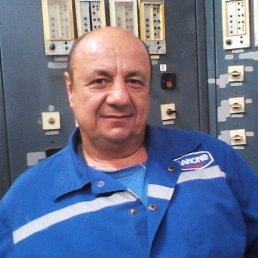 Валерий, 55 лет, Кременчуг