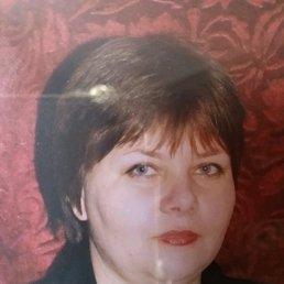 Светлана, 52 года, Новопокровская