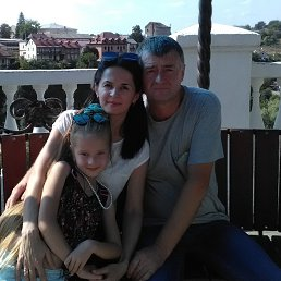 Ігор, 47 лет, Староконстантинов