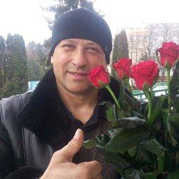Ігор, Моршин, 42 года